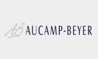 Aucamp-Beyer